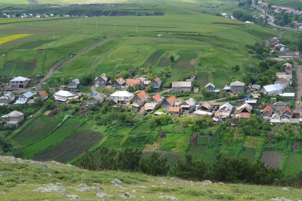 Chambarak